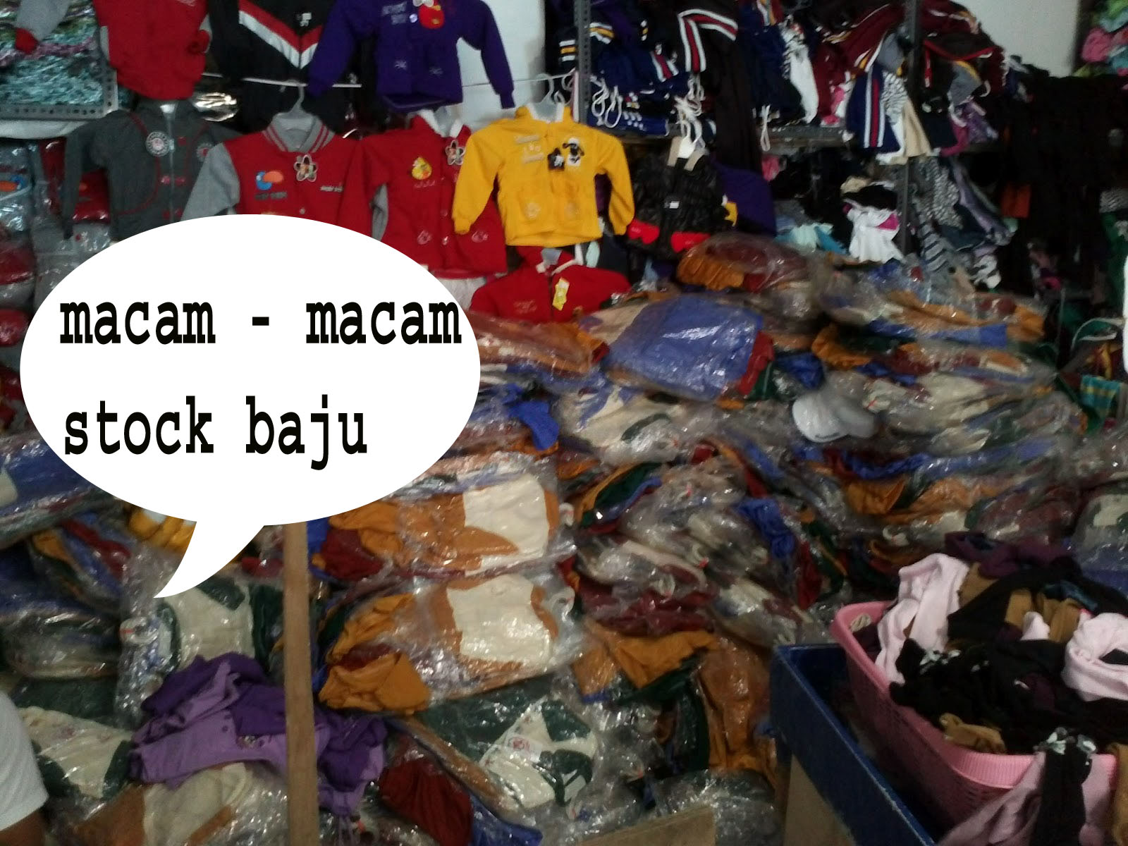 Distributor dan produsen pakaian murah grosir baju rajut Suplier baju gamis remaja harga pabrik bandung